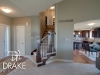 DrakeHomes-BeachHouse-Stairway5