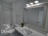DrakeHomes-FarmhouseEdition-Bathroom2