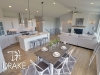 DrakeHomes-FarmhouseEdition-DiningRoom2