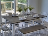 DrakeHomes-FarmhouseEdition-DiningRoom4