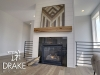 DrakeHomes-FarmhouseEdition-Fireplace1