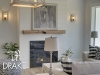 DrakeHomes-FarmhouseEdition-Fireplace2