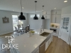 DrakeHomes-FarmhouseEdition-Kitchen1