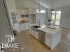 DrakeHomes-FarmhouseEdition-Kitchen5