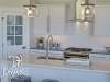 DrakeHomes-FarmhouseEdition-Kitchen6