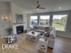 DrakeHomes-FarmhouseEdition-LivingRoom3