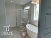 DrakeHomes-FarmhouseEdition-MasterBathroom2