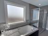 DrakeHomes-GreenbeltClassic-Bathroom11