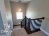 DrakeHomes-GreenbeltClassic-Stairway6