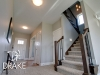 DrakeHomes-GreenbeltClassic-Stairway7