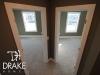 drakehomes-greenbeltclassic-bedroom6