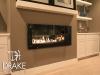 drakehomes-greenbeltclassic-fireplace