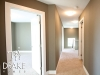 drakehomes-greenbeltclassic-hallway