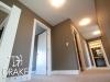 drakehomes-greenbeltclassic-hallway2