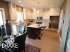 drakehomes-greenbeltclassic-kitchen14