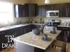 drakehomes-greenbeltclassic-kitchen5