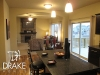 drakehomes-greenbeltclassic-kitchen8
