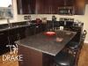 drakehomes-greenbeltclassic-kitchen9