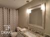 DrakeHomes-JetSetter-Bathroom14
