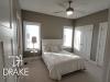 DrakeHomes-JetSetter-Bedroom16