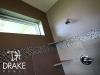 drakehomes-jetsetter-bathroom4