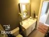 drakehomes-jetsetter-bathroom8