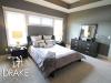 drakehomes-jetsetter-bedroom12