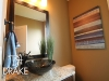 DrakeHomes-MagnificentSkyview-Bathroom4