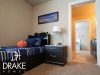 DrakeHomes-MagnificentSkyview-Bedroom2
