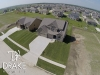 DrakeHomes-MagnificentSkyview-External10