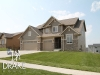 DrakeHomes-MagnificentSkyview-External11