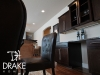 DrakeHomes-MagnificentSkyview-Kitchen5
