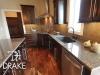 DrakeHomes-MagnificentSkyview-Kitchen8
