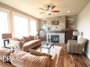 DrakeHomes-MagnificentSkyview-LivingRoom4