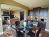DrakeHomes-MagnificentSkyview-LivingRoom5