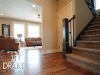DrakeHomes-MagnificentSkyview-Stairway4