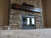 drakehomes-magnificentskyview-fireplace