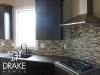 drakehomes-magnificentskyview-kitchen