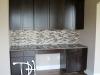 drakehomes-magnificentskyview-kitchen1