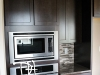 drakehomes-magnificentskyview-kitchen2