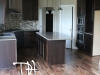 drakehomes-magnificentskyview-kitchen3