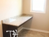drakehomes-magnificentskyview-laundryroom
