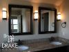drakehomes-magnificentskyview-masterbathroom