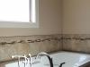 drakehomes-magnificentskyview-masterbathroom1