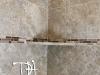drakehomes-magnificentskyview-masterbathroom2
