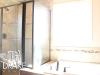 drakehomes-magnificentskyview-masterbathroom3