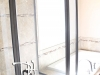 drakehomes-magnificentskyview-masterbathroom4