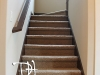 drakehomes-magnificentskyview-stairway3