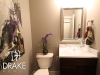 DrakeHomes-Modern2Story-Bathroom3