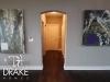 DrakeHomes-Modern2Story-Doorway